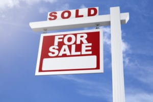tips for you that will help you sell your house fast